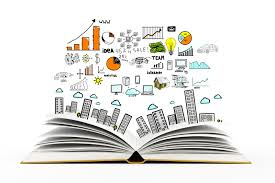 پاورپوینت چگونگی ایجاد خلاقیت در مدیریت بازاریابی